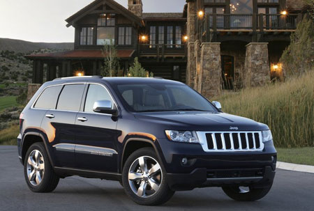 un prix pour le jeep grand cherokee 2011. Black Bedroom Furniture Sets. Home Design Ideas