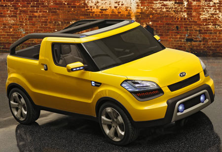 concept kia soul 39 ster. Black Bedroom Furniture Sets. Home Design Ideas