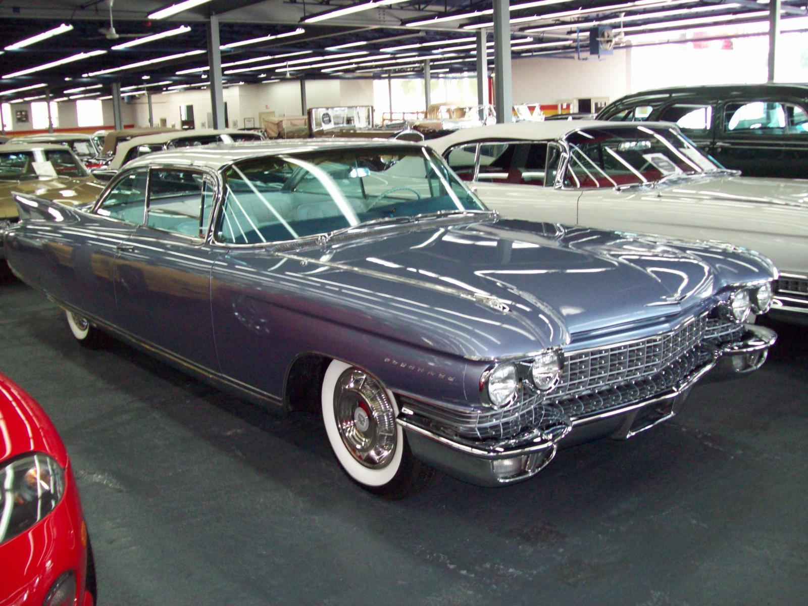 classic l cadillac en for ca used lasalle rumble cars seat coupe sale in john convertible saint scotti onard
