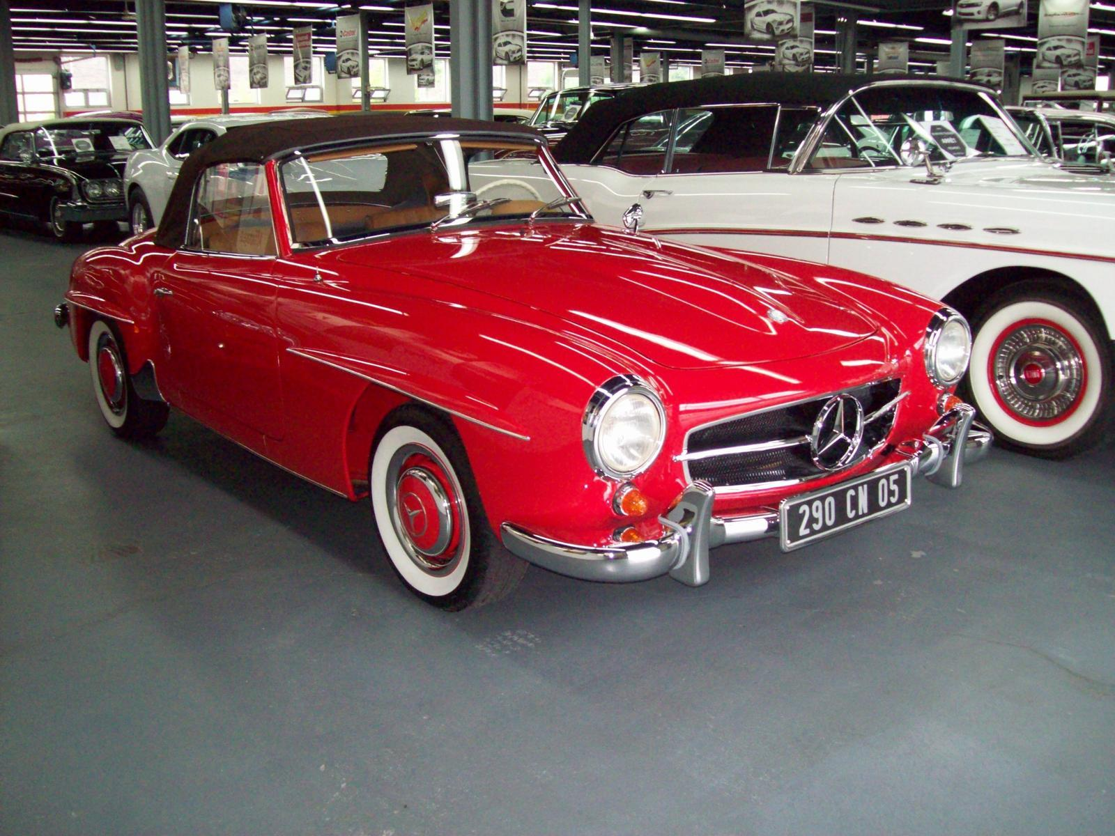 sale cars watch for naples sold roadster buy benz mercedes autohaus we by of