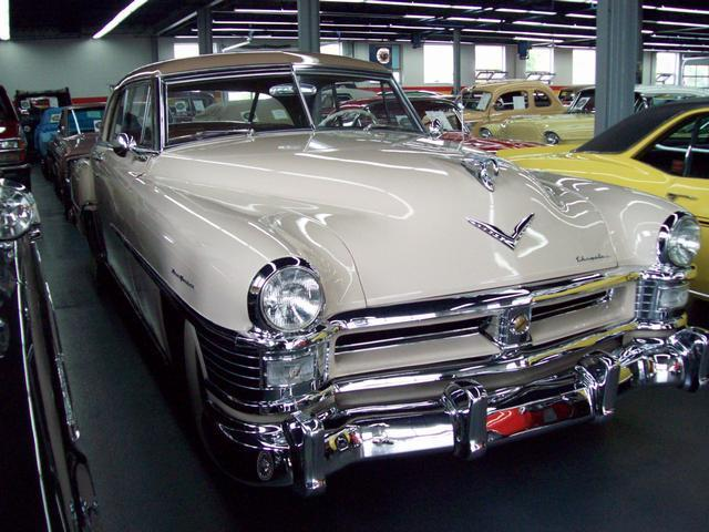 chrysler for sedan sale hemmings motor classifieds yorker cars news new