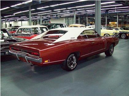 dodge charger rt 1970 usag vendre saint l onard john scotti classic cars h1r 2y7 2070657. Black Bedroom Furniture Sets. Home Design Ideas