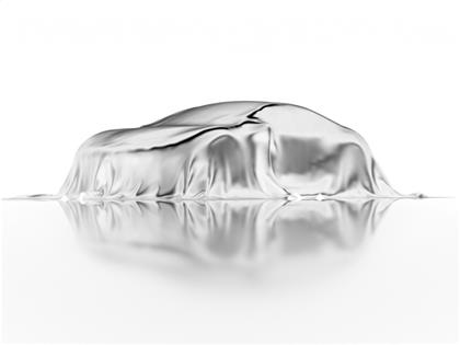 Honda Pilot Black Edition AWD 2021